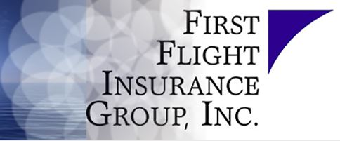 First Flight Insurance Group, Inc