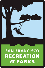 San Francisco Recreation and Parks Commission