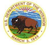 US Department of Interior